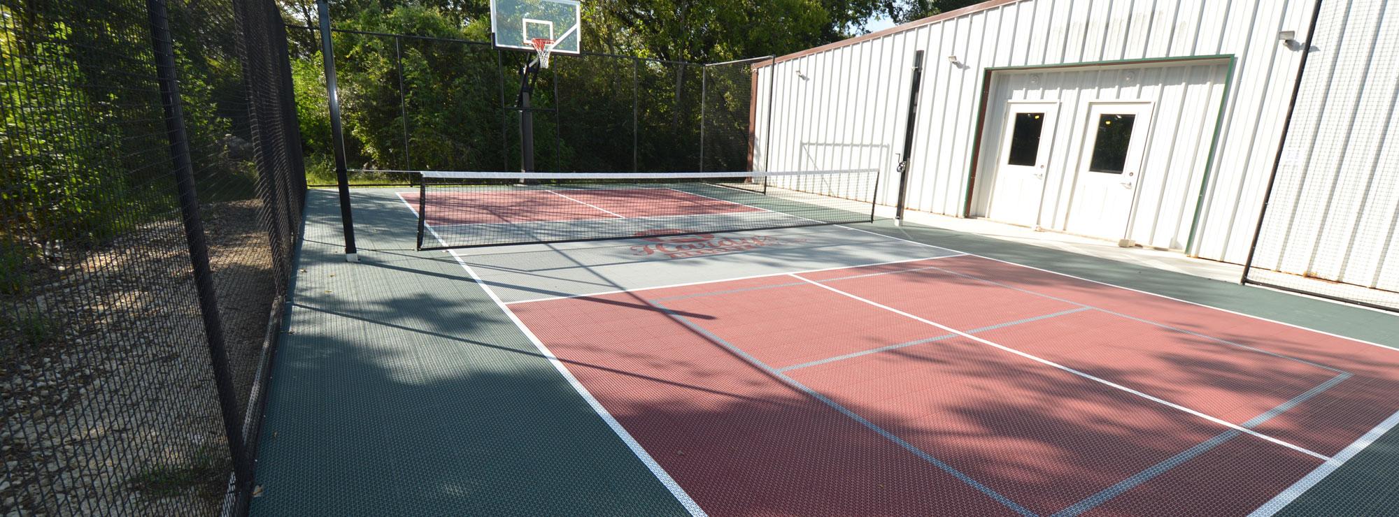 tennis_basketball